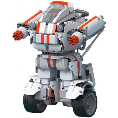 Foto van Mi Robot Builder