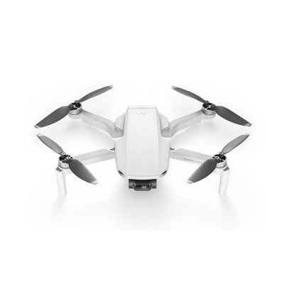 Foto van DJI Mavic Mini Fly More Combo