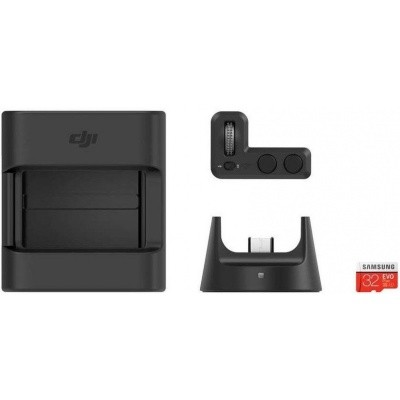Foto van DJI Osmo Pocket Expansion Kit