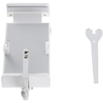 Afbeelding van DJI Phantom 4 Mobile Device Holder (Part 31)