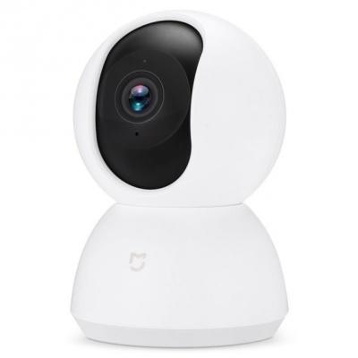 Afbeelding van Mi Home Security Camera 360°