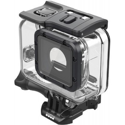 Afbeelding van GoPro Super Suit for HERO5 and HERO6 Black