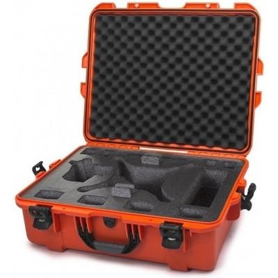 Afbeelding van Nanuk 945 Orange DJI Phantom 4 Case