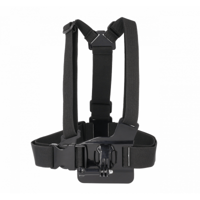 Foto van eXtreme Ways Chest Mount Harness