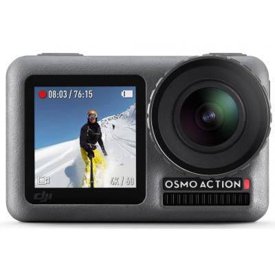 Afbeelding van DJI Osmo Action Camera