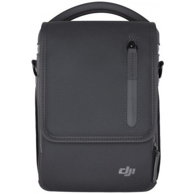 Foto van DJI Mavic 2 Shoulder Bag (Part 21)