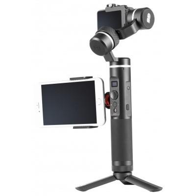 Foto van Feiyu Tech Smartphone Houder voor G6/A1000/A2000
