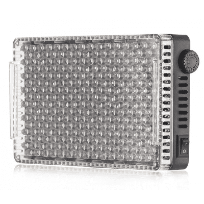 Afbeelding van Aputure Amaran AL-F7 Led Video Light