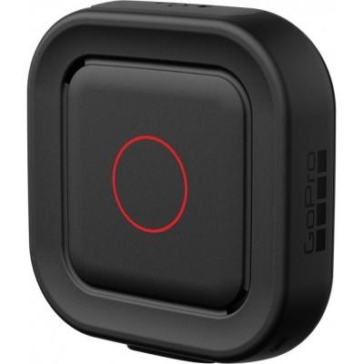 Afbeelding van GoPro Remo (Waterproof Voice Activated Remote)