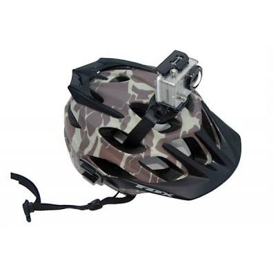 Afbeelding van GoPro Vented Helmet Strap