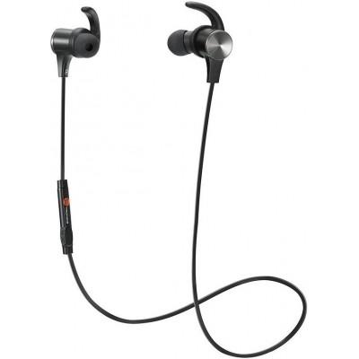 Foto van TaoTronics In-Ear Bluetooth Sport Koptelefoon