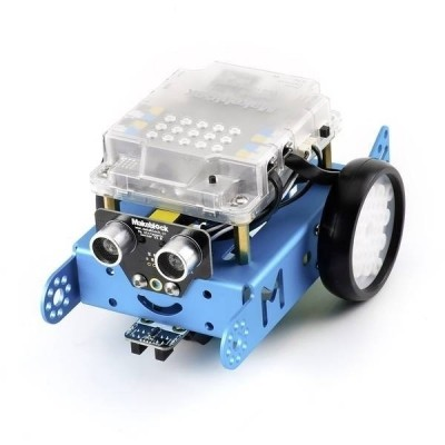Foto van Makeblock mBot V1.1 Bluetooth