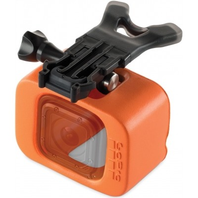 Foto van GoPro Bite Mount + Floaty for HERO Session cameras