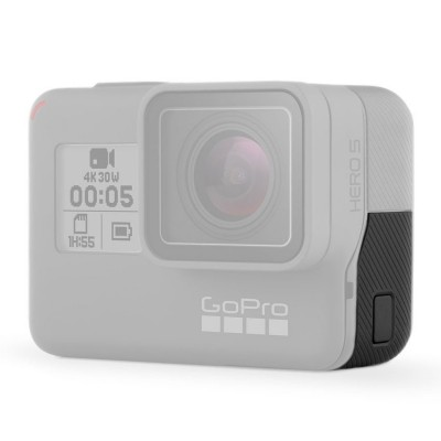 Afbeelding van GoPro Replacement Side Door for HERO5 Black