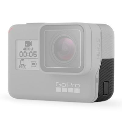 Foto van GoPro Replacement Side Door for HERO5 Black