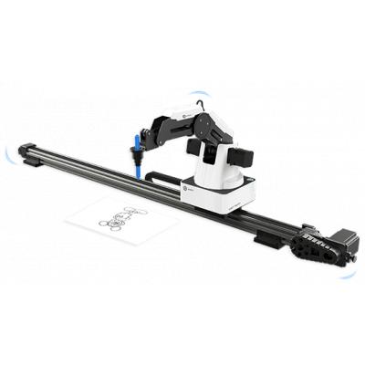 Afbeelding van Dobot Sliding Rail Kit