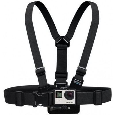 Foto van GoPro Chest Mount Harness