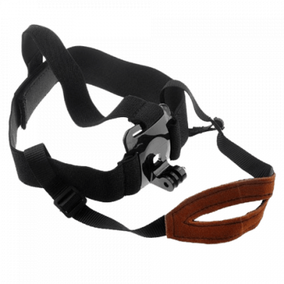 Foto van eXtreme Ways GoPro Head Belt