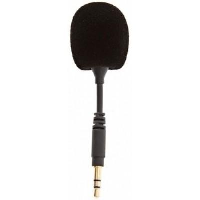 Afbeelding van DJI OSMO FM-15 Flexi Microphone