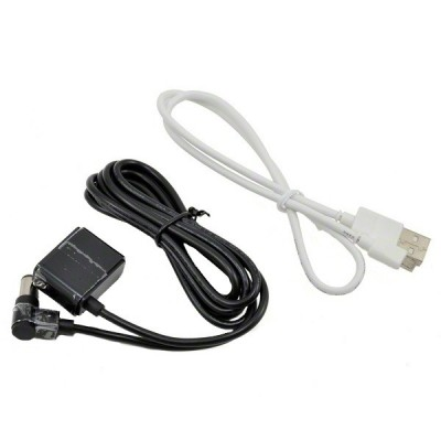 Foto van DJI Inspire Remote Controller Cable Kit (Part 34)