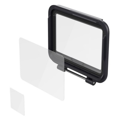Afbeelding van GoPro Screen Protectors for HERO5 Black