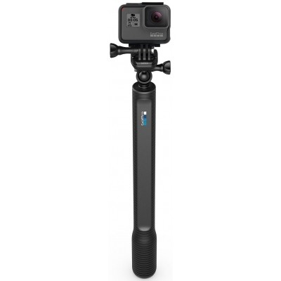 Afbeelding van GoPro El Grande (38in Extension Pole)