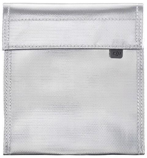 Afbeelding van DJI Battery Safe Bag (Large Size)