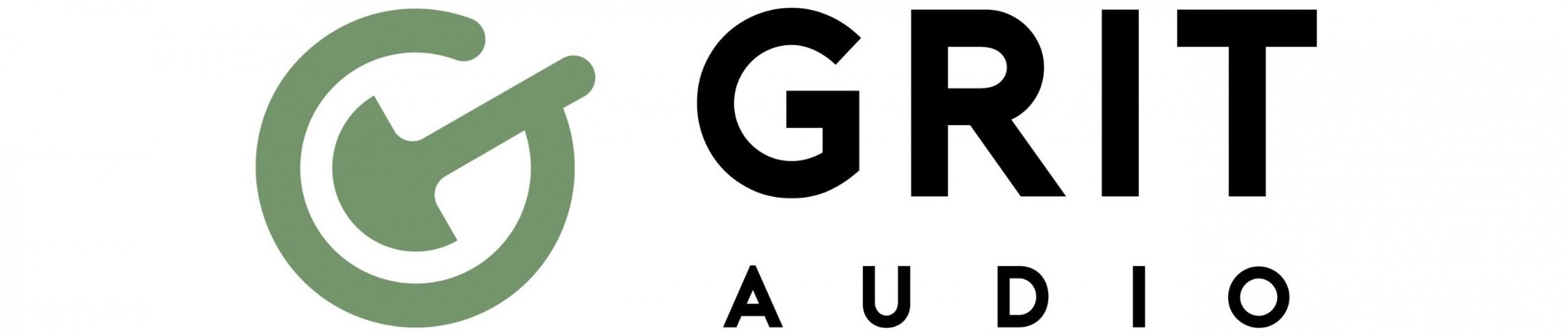 Grit Audio