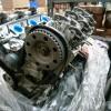 Afbeelding van Gereviseerde Dodge 287 kop + LPG 99-07 N -LH