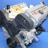 Afbeelding van Nwe Chevr. 3,4 DOHC V6 Productiemotor 95-97 (X)