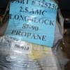 Afbeelding van Gereviseerd AMC 150 L4 Longblok +LPG 87-90 (E/H)