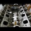 Afbeelding van Gereviseerd Ford 351C-4V Longblok + LPG 70 +PO