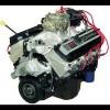 Afbeelding van GM Performance ZZ502-502 Deluxe