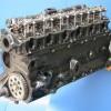 Afbeelding van Gereviseerd Ford 200 L6 Longblok + LPG 66-67