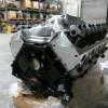Afbeelding van Gereviseerd Dodge 5,7 Hemi Longblok +EGR 02-08 D