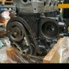 Afbeelding van Gerev. Chevr. 134 L4 Longblok + LPG 99-01 RWD