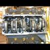 Afbeelding van Gereviseerd Buick 350 Longblok + LPG 70-71