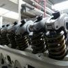 Afbeelding van Gerev. Ford 302 Longblok + Edelbrock Top End Kit