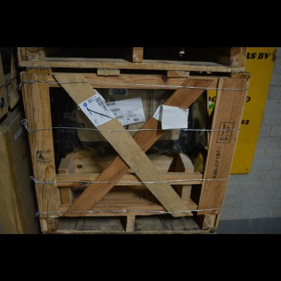 Nieuw Oliedicht Chev. 350 Longblock 86-96