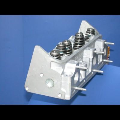 Gereviseerde Chevr. 207 V6 kop+LPG 96-00 (E)