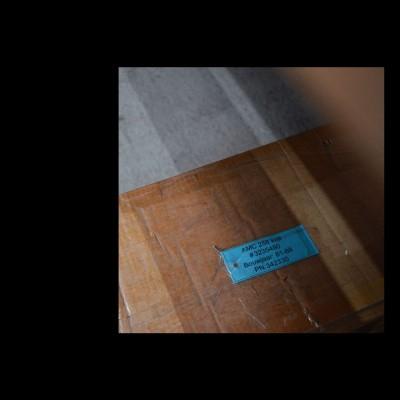 Gereviseerd AMC 258 L6 kop + LPG 81-85