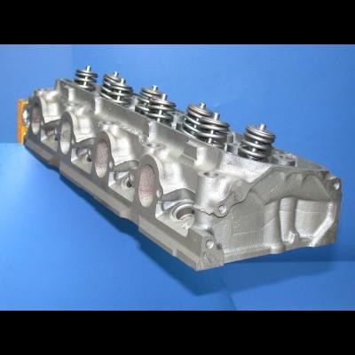 Gereviseerd Ford 429/460 kop + LPG 68-73