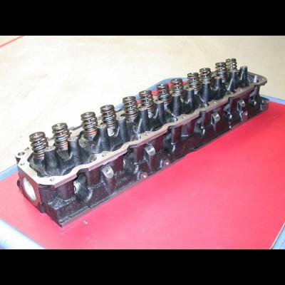 Nieuwe AMC 4,0 kop 96-05 - Vin S