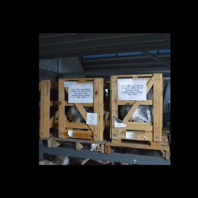 Ger.AMC242 Longblok+LPG96-98(S)#569/341/449