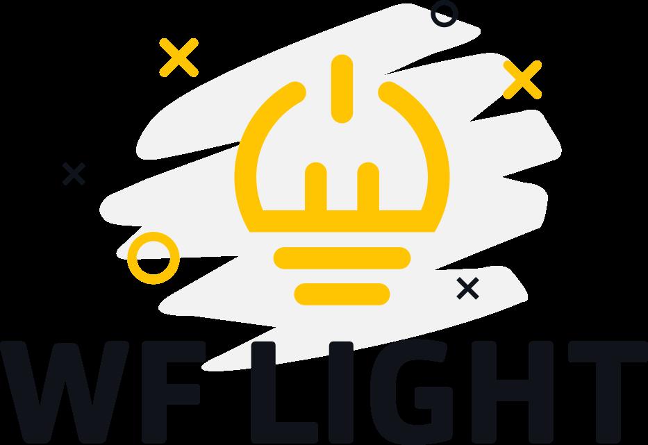 WF Light