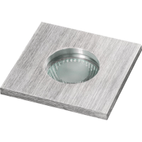 Foto van Masterlight Di Moda Aluminium Spots,Spots Inbouw 5088-37