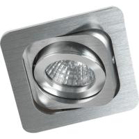 Foto van Masterlight Di Moda Aluminium Spots,Spots Inbouw 5075-37
