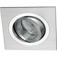 Foto van Masterlight Di Moda Aluminium Spots,Spots Inbouw 5085-37