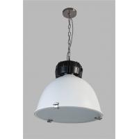 Foto van Hanglamp Industrielamp High Bay wit 05-HL4351-4831