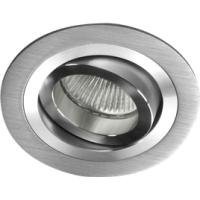 Foto van Masterlight Di Moda Aluminium Spots,Spots Inbouw 5082-37
